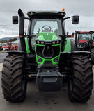 AGROTRON 6205G POWER VISION 50km/h RC-SHIFT