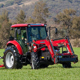 Farmall JX Series