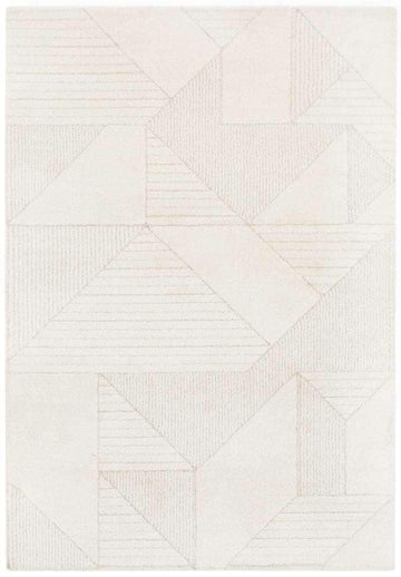 Montana Rug Natural | Free Delivery Australia Wide | Simple Style Co.