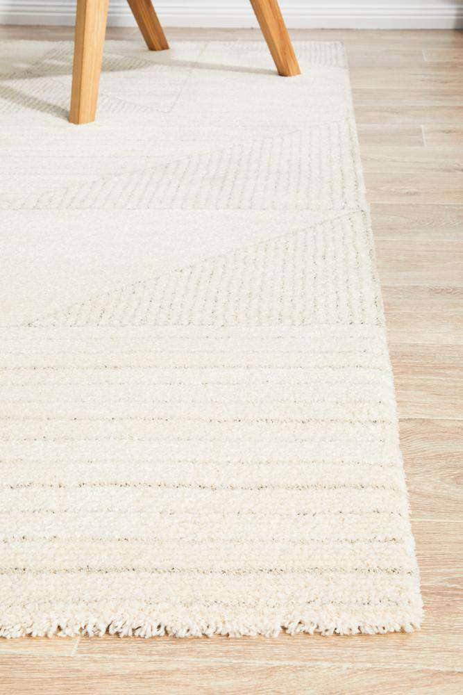 Montana Rug - Natural - Simple Style Co