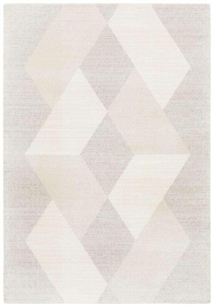 Zermatt Rug Stone | Free Delivery Australia Wide | Simple Style CO