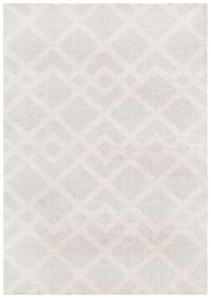 Morgins Rug Pebble | Shop Rugs Online | Free Delivery Australia Wide