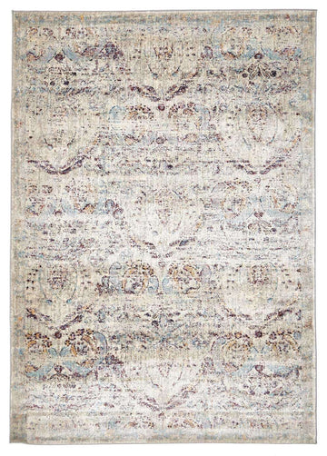 Sahar Transitional Rug - Simple Style Co