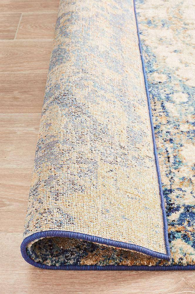 Medina Transitional Rug | Free Delivery Australia Wide | Simple Style Co