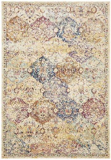 Simple Style Co: Ostrava Transitional Rug | Free Delivery Australia Wide