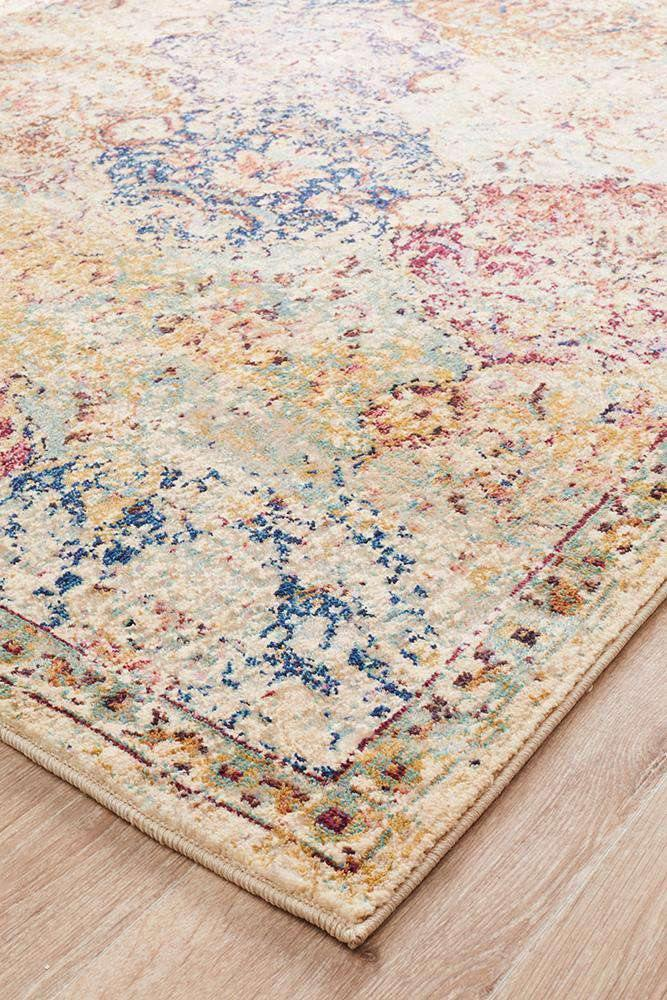 Ostrava Transitional Rug | Traditional Rugs | Simple Style Co