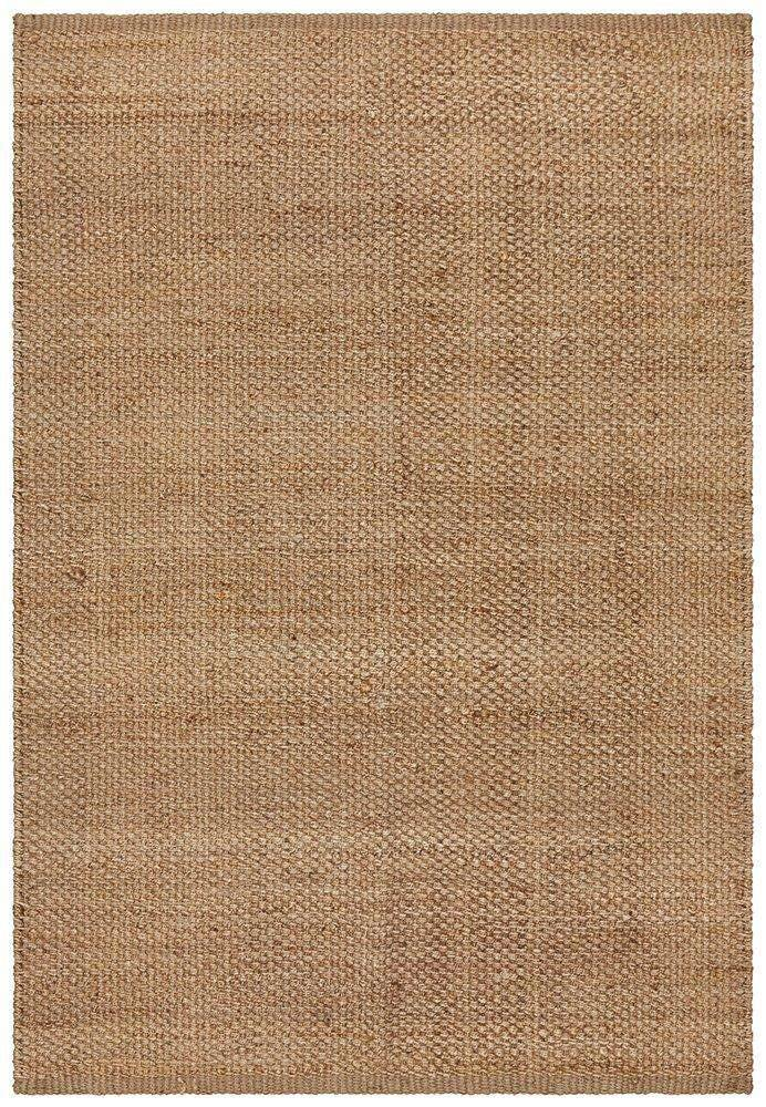 Baskin Jute Rug | Free Delivery Australia Wide | Simple Style Co
