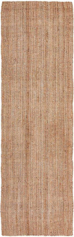 Kailua Natural Chunky Jute Runner - Simple Style Co