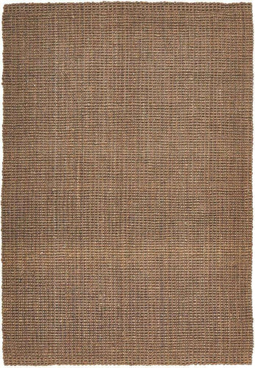 Krabi Chunky Jute Rug - Simple Style Co