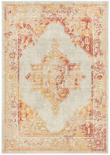 Silvan Rug - Simple Style Co