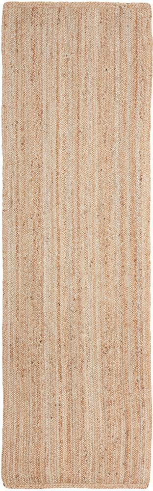 Bondi Braided Jute Rug - Simple Style Co