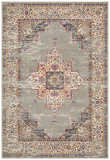 Ladakh Traditional Rug - Simple Style Co