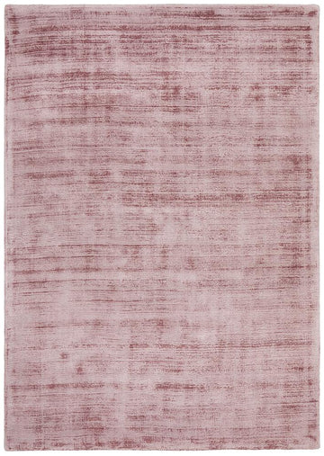 Bliss Rug in Blush - Simple Style Co
