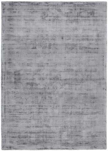 Bliss Rug in Grey - Simple Style Co