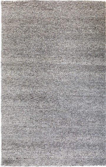Catherine Beige Hand Loomed Wool Rug - Simple Style Co