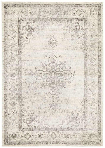Zehra Transitional Rug - Simple Style Co