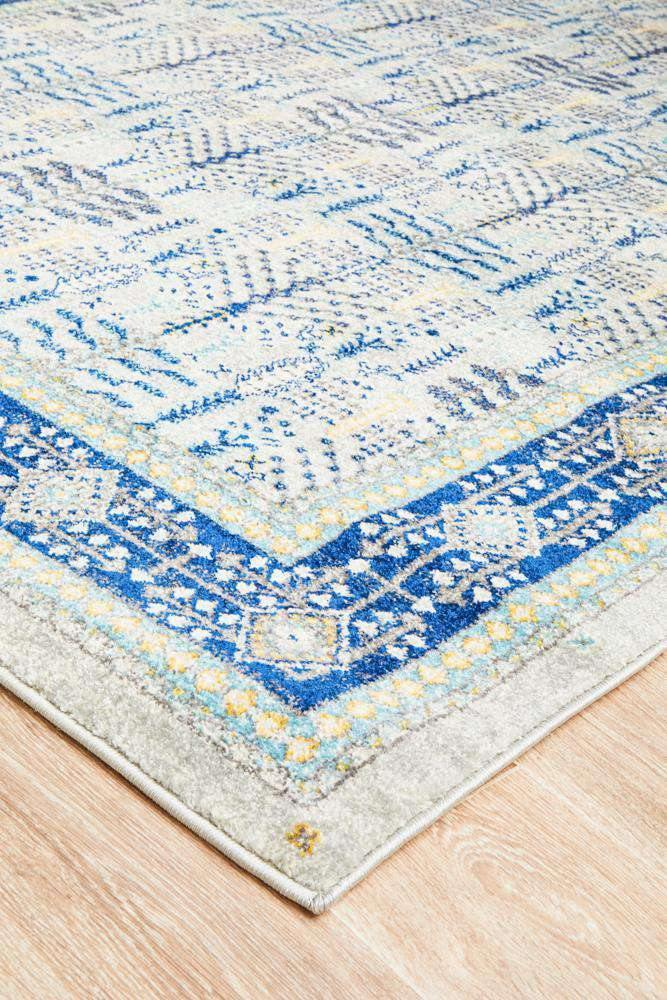 Miray Transitional Rug - Simple Style Co