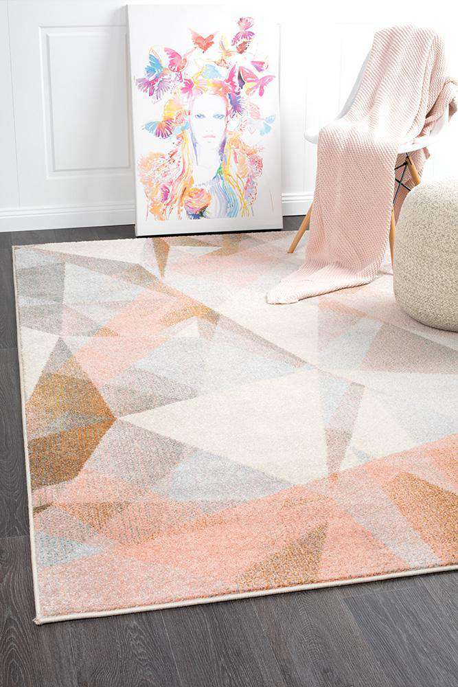 Wenzhou Modern Rug - Simple Style Co