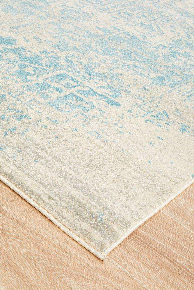 Valiente Transitional Rug