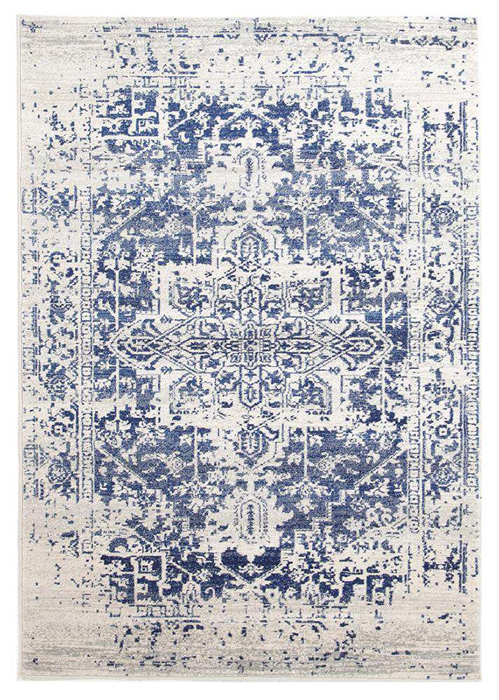 Valencia Transitional Rug - Simple Style Co