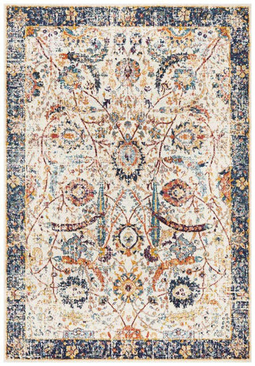 Valentina Transitional Rug - Simple Style Co