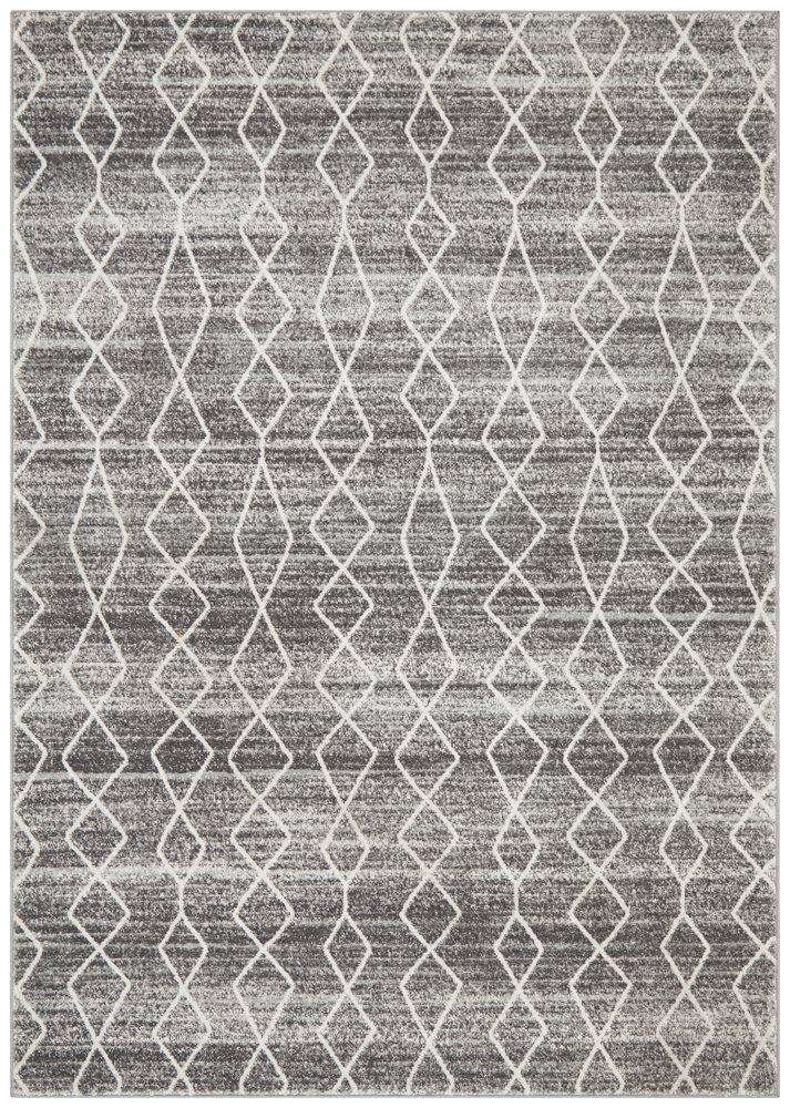 Remini Distressed Rug