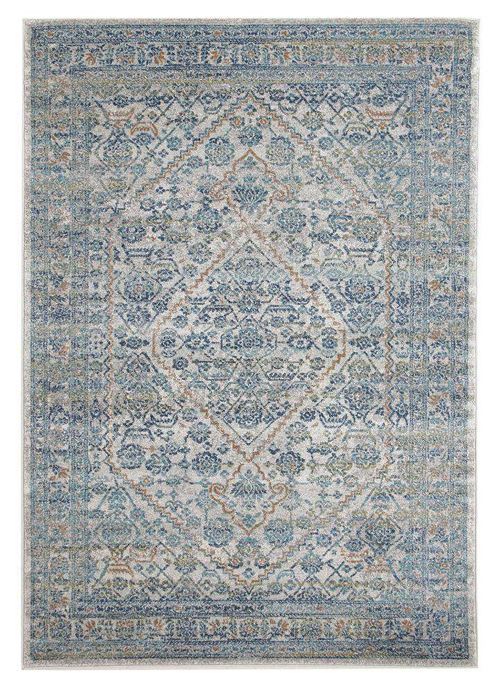 Simple Style Co: Rimini Transitional Rug | Buy Rugs Online Australia