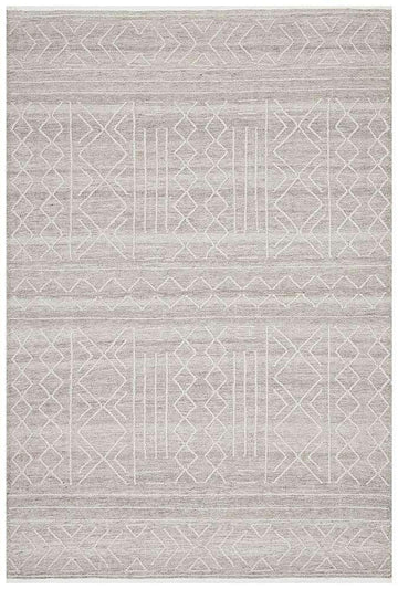 Simple Style Co: Arya Woven Rug Natural | Buy Rugs Online | Shop Rugs