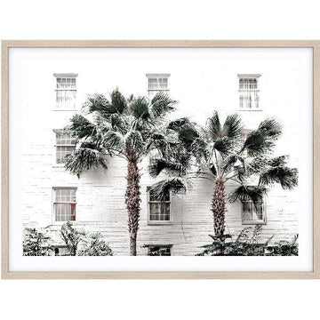 Simple Style Co: Hotel California Print  | Free Delivery Australia Wide