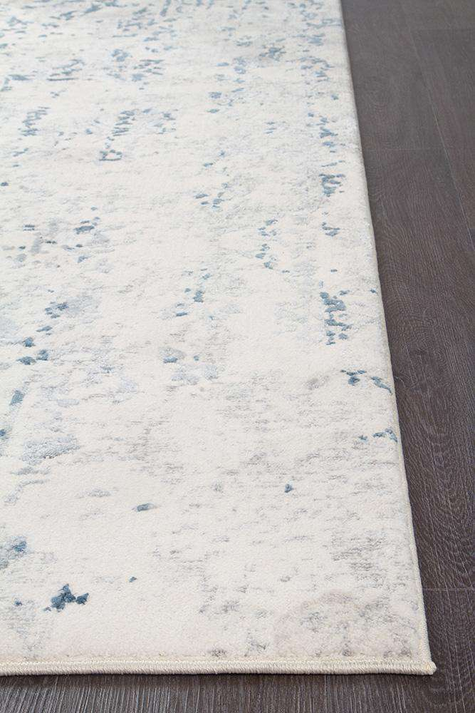 Farah Distressed Rug
