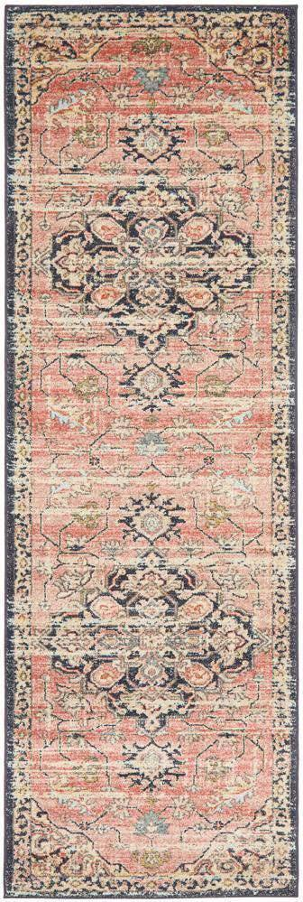 Simple Style Co: Ayda Transitional Runner | Shop Rug Runners Australia