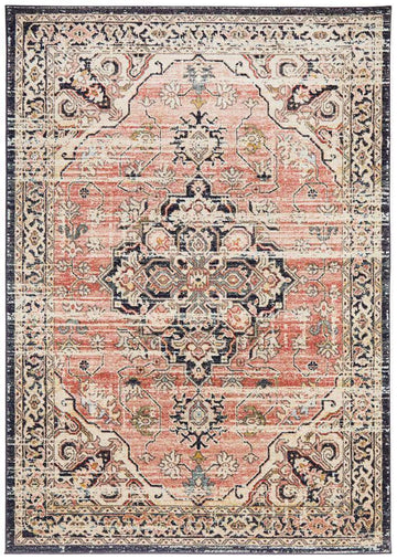 Ayda Transitional Rug - Simple Style Co