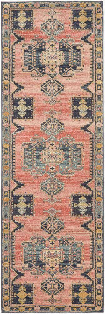 Simple Style Co: Amara Transitional Runner | Shop Rug Runners Australia