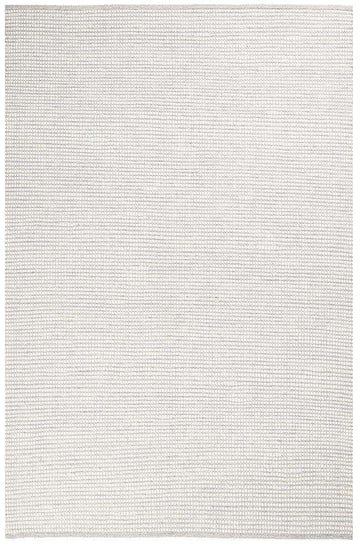 Brooklyn Wool Rug Grey | Free Delivery Australia Wide | Simple Style Co