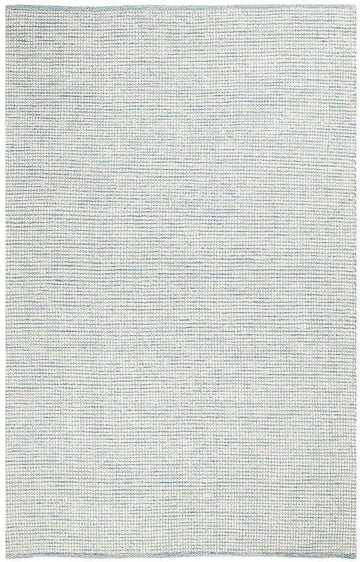 Brooklyn Wool Rug - Turquoise | Free Delivery | Simple Style Co