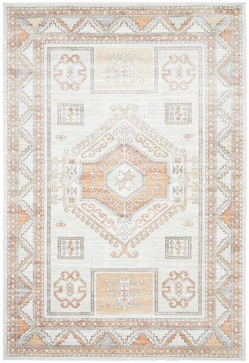 Caitlen Natural Rug - Simple Style Co