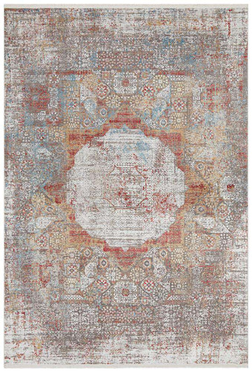 Simple Style Co: Nura Rug | Free Delivery Australia Wide