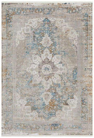 Simple Style Co: Roshan Rug | Free Delivery Australia Wide