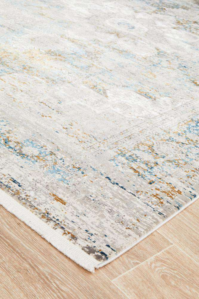 Roshan Rug - Simple Style Co