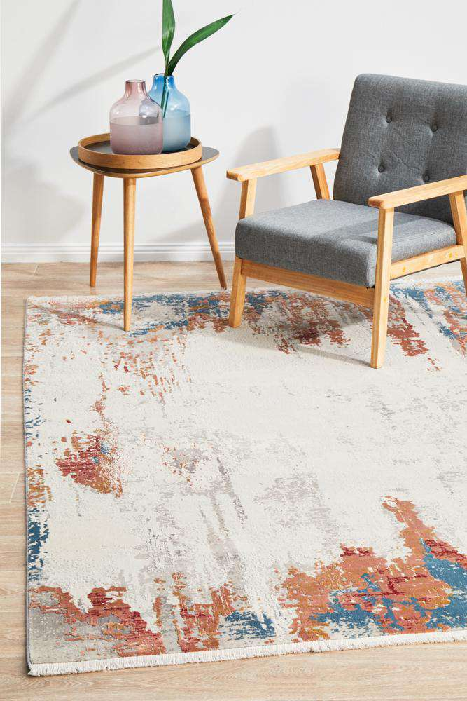 Reflections 107 Sunset Rug - Simple Style Co