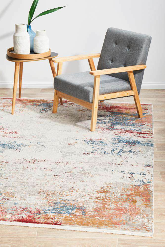 Reflections 109 Fiest Rug - Simple Style Co