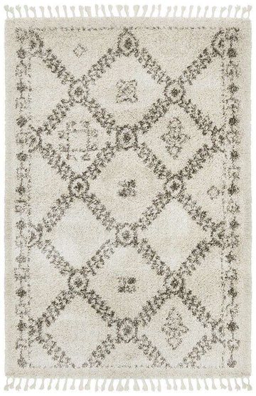 Saffron 33 Natural Rug - Simple Style Co