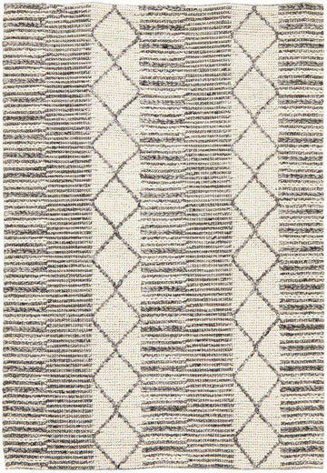Hellena Braided Wool Rug - Simple Style Co