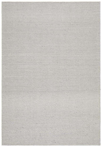 Arles Wool & Viscose Rug Silver | Wool Rugs | AfterPay Rugs | Free Delivery