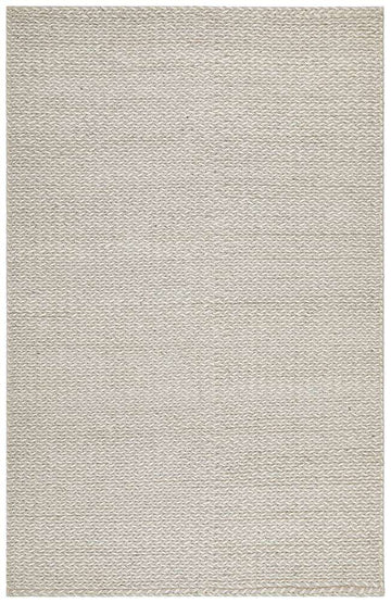 Kelowna Braided Wool & Viscose Rug - Simple Style Co