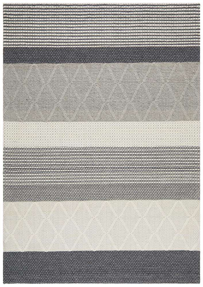 Alerett Wool Rug | Wool Rugs | AfterPay Rugs | Free Delivery