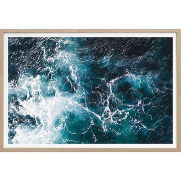 Sea Storm - Simple Style Co