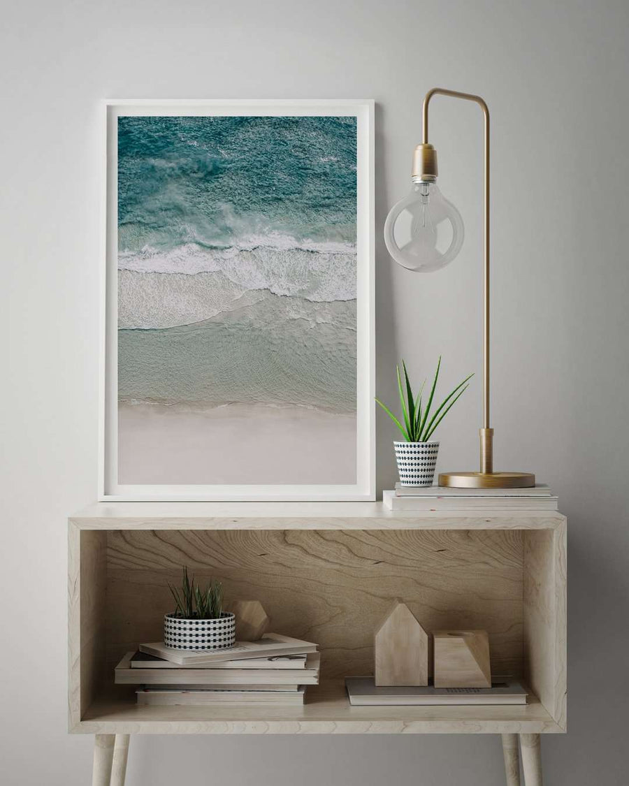 Ocean Layers - Simple Style Co