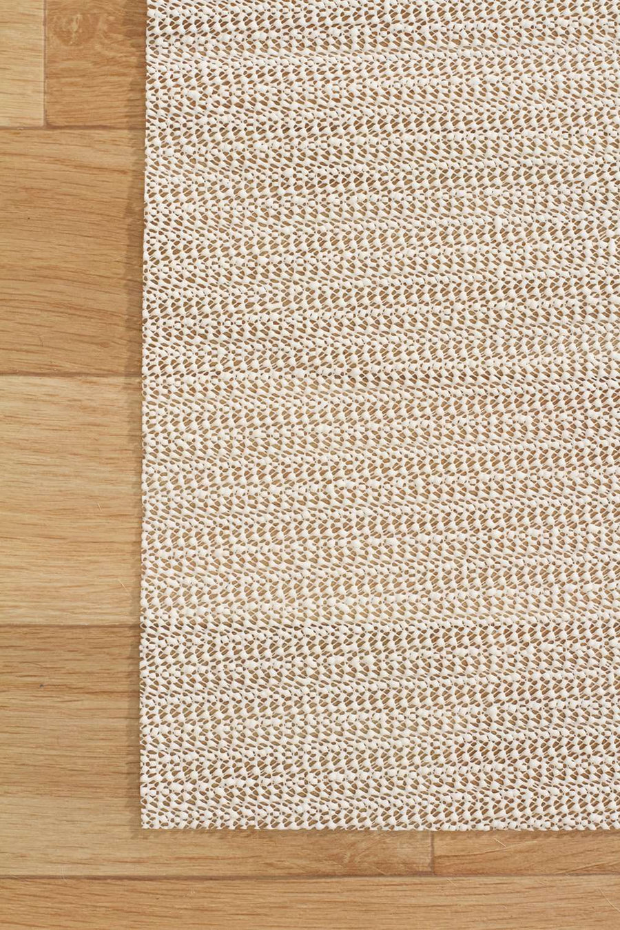 Rubber Anti-Slip Rug Pad / Underlay - Wood / Tiled Floors - Simple Style Co