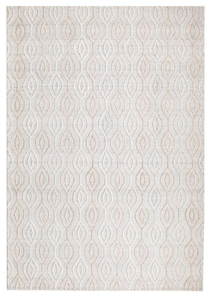 Whistler Wool Rug - Simple Style Co